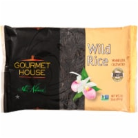 Gourmet House Minnesota Wild Rice
