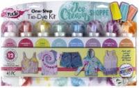 Tulip Tie-Dye Kit-Ice Cream Shoppe - 1