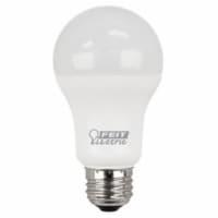 Feit Electric 14.5 Watt A19 Non-Dimmable LED Daylight Light Bulbs - 2 pk