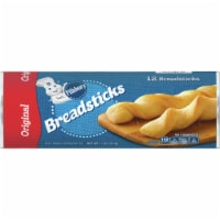 Pillsbury Original Breadstick Dough