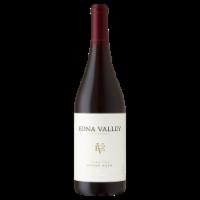 Edna Valley Vineyard Pinot Noir Red Wine