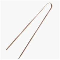 Raindrip Drip Irrigation Stake - Case Of: 1; Each Pack Qty: 20; Total Items Qty: 20 - Count of: 1