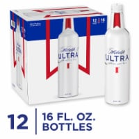 Michelob Ultra Light Beer