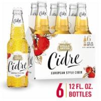 Stella Artois Premium Apple Cidre