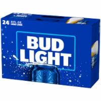 Bud Light Minis