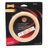 Nylabone Corp - bones - Dura Chew Ring Original Giant - N-204P-N-204 - 1
