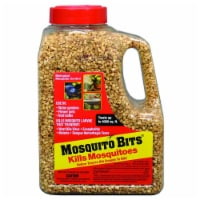 Summit Mosquito Bits Larvae Control Insect Killer - 30 oz