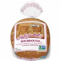 San Louis Sourdough Bread