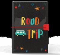 IG Design Road Trip Passport Holder