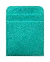 IG Design Card Holder - Teal