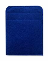 IG Design Card Holder - Navy
