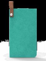 IG Design Felt Glasses Case - Mint