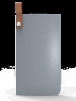 IG Design Glasses Case - Grey