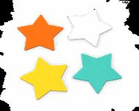 IG Design Star Coasters