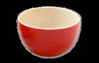 IG Design Tidbit Bowls - Coral