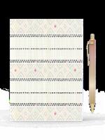 IG Design Neutral Notebook Set