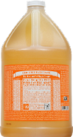 Dr. Bronners 18 In 1 Hemp Tea Tree Pure Castile Soap
