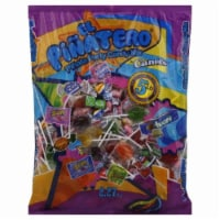 Canel's El Pinatero Party Candy Mix