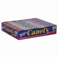 Canel's Original Chewing Gum