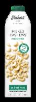 Elmhurst Unsweetened Milked Cashews Beverage
