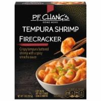 P.F. Chang's Home Menu Firecracker Tempura Shrimp - 10 oz