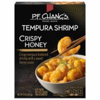 P.F. Chang's Home Menu Crispy Honey Tempura Shrimp - 10 oz