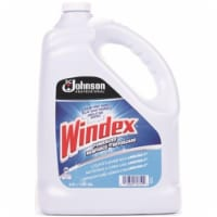 Windex®  Glass Cleaner 696503