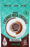 Coconut Cloud Original Coconut Milk Creamer