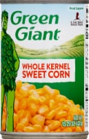 Green Giant Whole Kernel Sweet Corn