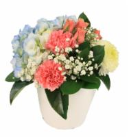Charming Floral Arrangement