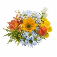 Northern Lights Bouquet