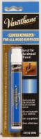 Varathane® Wood Surface Scratch Repair Pen