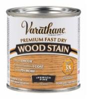 Varathane® Ipswich Pine Oil-Based Wood Stain - 8 fl oz