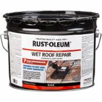 Rust-Oleum 347431 Wet Roof Repair 3.3 gal - 5 gallon each