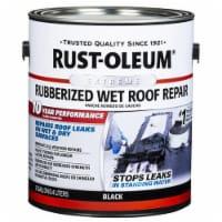 Rust-Oleum 351237 Roof & Foundation Coating gal - 1 gallon each