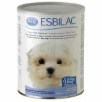 Pet Ag - Esbilac Powder 28 Ounce - 99501