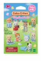 Calico Critters Blind Bag