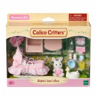 Calico Critters Sophie's Love 'n Care Accessory Kit - 1 ct