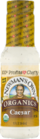 Newman's Own Organics Caesar Dressing