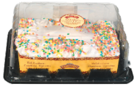 Turkey Hill® Celebration Creation Supreme Ice Cream Cake