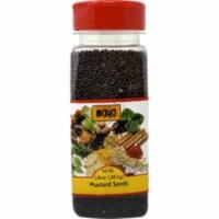 Maya Mustard Seeds - 10 Oz