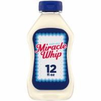 Miracle Whip Original Dressing
