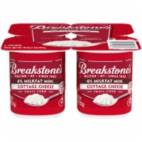 Breakstone's Fat Free Cottage Cheese