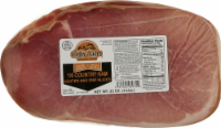Clifty Farm Country Ham Slices