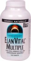 Source Naturals  Elan Vital™ Multiple