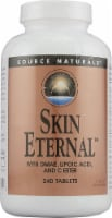 Source Naturals  Skin Eternal™