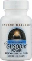 Source Naturals  GliSODin® Power