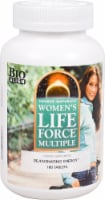 Source Naturals Women's Life Force Multiple Tablets