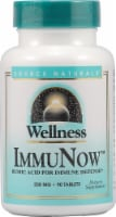 Source Naturals  Wellness ImmuNow™