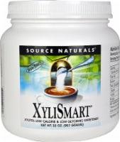 Source Naturals  XyliSmart™ Crystals
